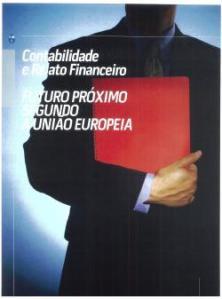 Contab e Relato Financeiro-Futuro UE